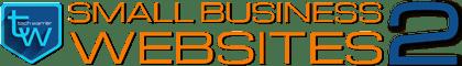 Tech-Warrior__Small-business-websites-logo-2-small
