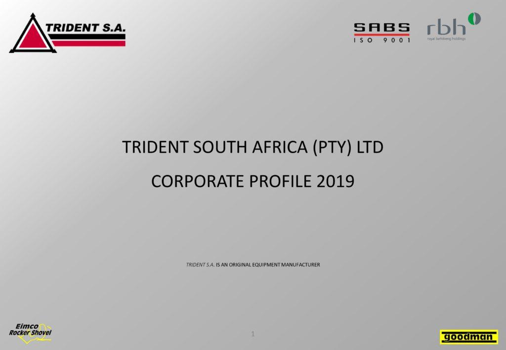 Trident-SA__Corporate-profile-rebrand__2021
